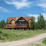 Great Bear Inn