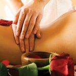 Hotel Rejuvenation Spa for Massage