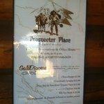 Foto de Prospector Place