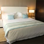 Photo of Lunamar Hotel