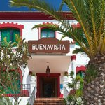 Photo of Hostal Buenavista