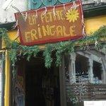 Foto de La Petite Fringale