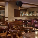 Bar Biltmore