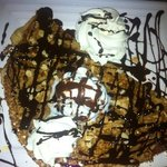 Creperie Grill Pizzeria St Sat