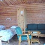 Yttervik Camping 2