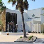 Ormond Beach Performing Arts Center Foto