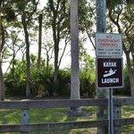 Seabridge Park