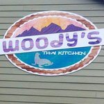 Woody's Thai Kitchen