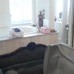 Such a nice Bathroom