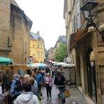 Photo de Dordogne Fellow Traveller - Day Tours