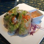 Photo of Malee Thai Restaurant