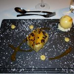 Lovely sweet dish