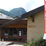Station de Trail Couserans