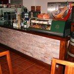 Photo of Reserva Bar