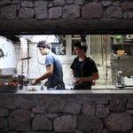 Su'dan Kitchen