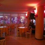 addobbi per notte rosa 2013