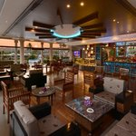 Rio Cafe Bar
