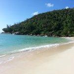 Spiaggia resort