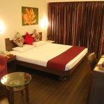 Shreemaya Hotel