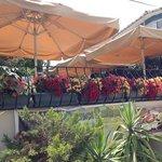 Ikinci Bahar Restaurant