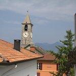 Hotel Elvezia Foto