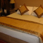 Room Surya