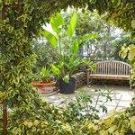 Mediterrean Gardens