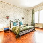 Photo of Bed and Breakfast Smart