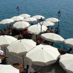 Hotel Garni Riviera Foto