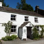 Photo of Crookey Cottage