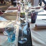 Foto de La Table de Mary