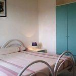 Photo of Porto Ottiolu Resort