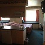 Zimmer 310