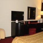 la habitación 2