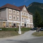 Photo of Hotel Lac et Foret