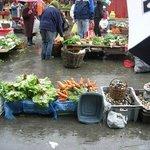 mercado Angelmo