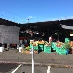 Hilo Foodies' Heaven