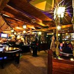 Photo of The Dockers Inn Pub
