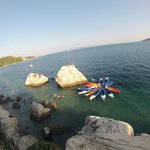 Split Sea Kayaking Tours