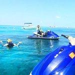 Florida Keys Jet Ski Rentals