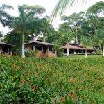 Casa Miramar