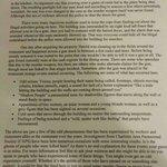 History of Lake Todd Fish Camp Pg 2
