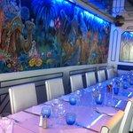 Notre Belle Table :-)