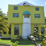 Photo de Caribbean Holiday Apartments