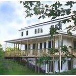 Rohn House & Farm