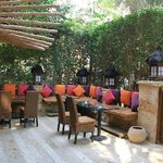 Bild från Cuba Cabana Restaurant