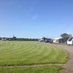 Beech Croft Farm의 사진