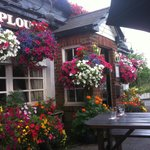 The Plough, Sipson Road, West Drayton