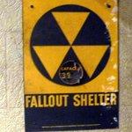 Fallout Shelter - capacity 39