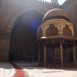 Sultan Hassan 2